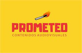 PROMETEO CONTENIDOS AUDIOVISUALES