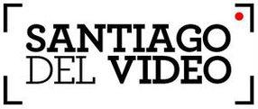 SANTIAGO DEL VIDEO