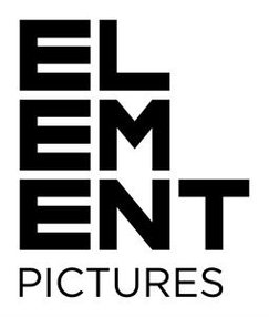 ELEMENT PICTURES