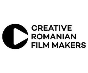 ROMANIAN CREATIVE INDUSTRIES BUSINESS FEDERATION