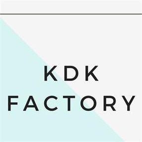 KDK FACTORY