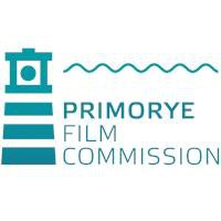 PRIMORYE FILM COMMISSION