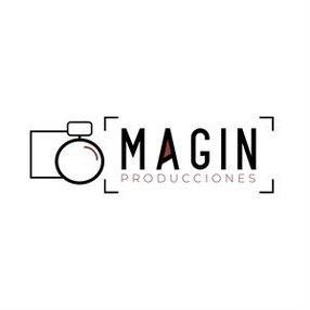 MAGIN PRODUCCIONES