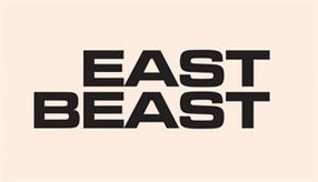 EAST BEAST