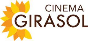 CINEMA GIRASOL