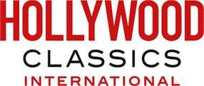 HOLLYWOOD CLASSICS INTERNATIONAL