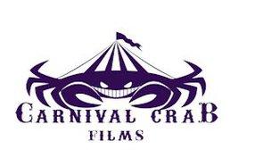 CARNIVAL CRAB FILMS
