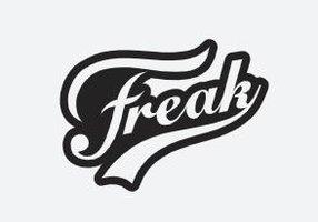 STUDIO FREAK