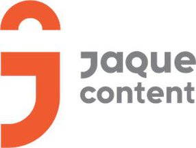 JAQUE PRODUCTORA S.A. / JAQUE CONTENT