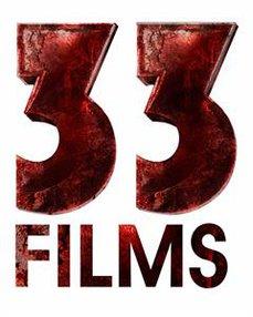 33 FILMS