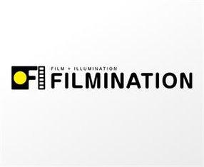 FILMINATION CO.,LTD.
