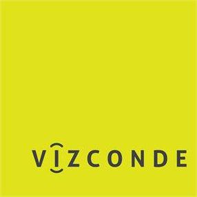 VIZCONDE