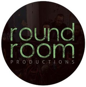 ROUND ROOM PRODUCTIONS