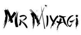 MR MIYAGI FILMS
