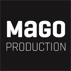 MAGO PRODUCTION