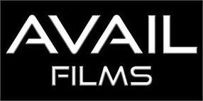 AVAIL ENTERTAINMENT, LLC