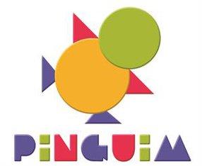 PINGUIM CONTENT