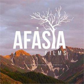 AFASIA FILMS