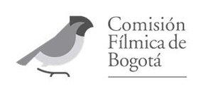 COMISIÓN FÍLMICA DE BOGOTÁ - CFB