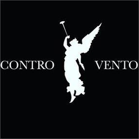 CONTRO VENTO FILMS