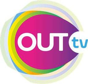 OUTTV MEDIA B.V.