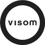 VISOM DIGITAL