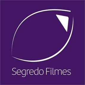 SEGREDO FILMES