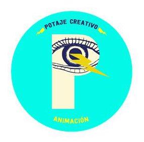 POTAJE CREATIVO