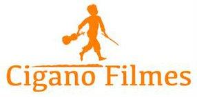 CIGANO FILMES