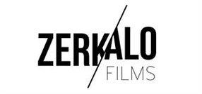 ZERKALO FILMS