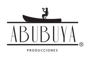 ABUBUYA PRODUCCIONES