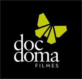 DOCDOMA FILMES