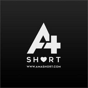 A+SHORT
