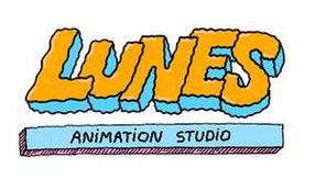 LUNES CINETV