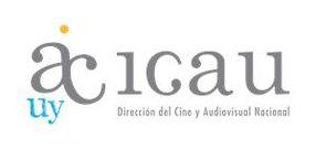 DIRECCIÓN DEL CINE Y AUDIOVISUAL NACIONAL DE URUGUAY - ICAU