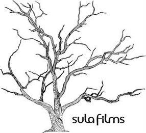 SULAFILMS