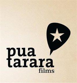 PUATARARA FILMS