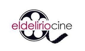 EL DELIRIO CINE