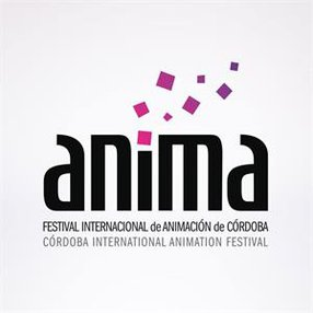 ANIMA, CÓRDOBA INTERNATIONAL ANIMATION FESTIVAL