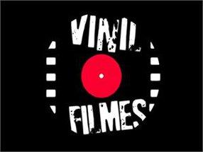 VINIL FILMES