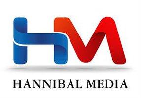 HANNIBAL MEDIA