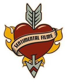 SENTIMENTAL FILME