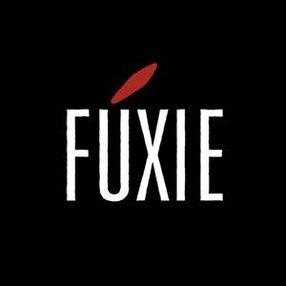 FUXIE