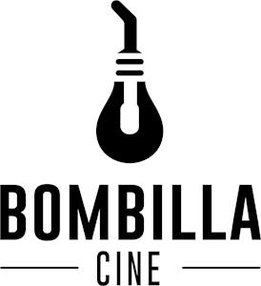 BOMBILLA CINE S.A.S
