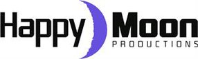 HAPPY MOON PRODUCTIONS