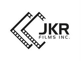 JKR FILMS INC.