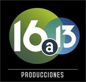 16A13 PRODUCCIONES