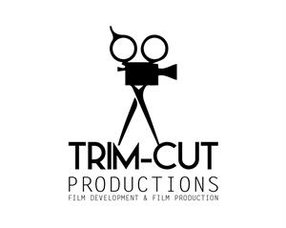 TRIM-CUT PRODUCTIONS LIMITED