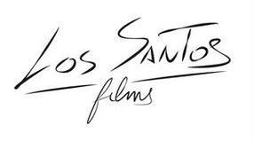 LOS SANTOS FILM