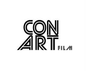 CON ART FILM